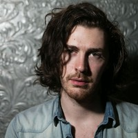 Hozier: I won't be suing Chilly Gonzales as he's apologised