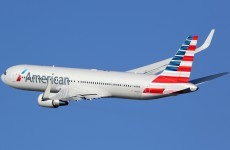 Flight forced into emergency landing after pilot dies in cockpit