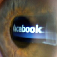 Europe's top court has torn up the rules on how US tech giants use your data