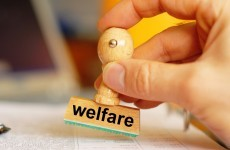 Should we cut welfare for the middle-class?
