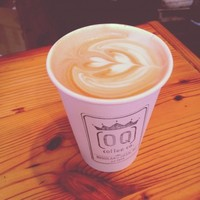 Buy a latte every morning before work? Here's how much money you're frittering away