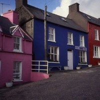 This week's vital property news: House prices are on the rise nationwide... again