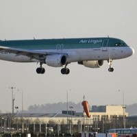 Passengers wait for more than 10 hours as technical error delays flight