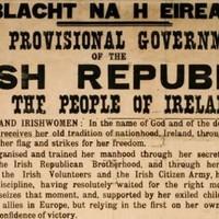 Sinn Féin wants a new public holiday - but the government isn't keen