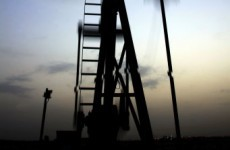 Libyan oil wells back in production for first time since outbreak of war