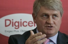 Denis O'Brien's Digicel pulls out of biggest ever Irish initial public offering