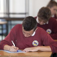 The appeal results for this year's Leaving Cert are out...