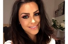'Anything I recommend sells out straight away': Meet SoSueMe, Ireland's biggest beauty blogger