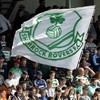 Shamrock Rovers tell Dundalk fans to stay out of home section for potential title decider