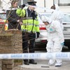 Man charged with murder of 41-year-old in suburban Dublin estate
