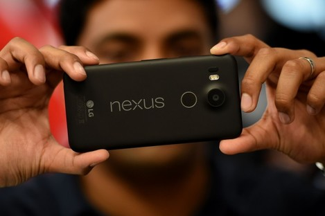 The Nexus 5X is one of the first devices to come with Marshmallow, but how many current devices will be able to upgrade?