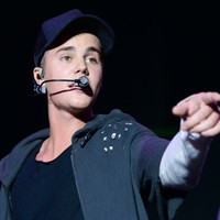 Here's why you shouldn't look at those nude photos of Justin Bieber