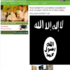 Limerick college's website 'hacked' by group claiming to be Islamic State