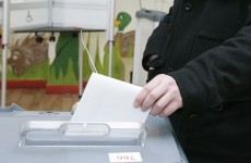 Referendums confirmed on Oireachtas inquiries and judges' pay