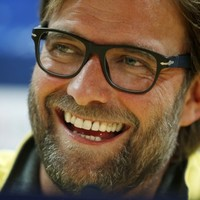 Jurgen Klopp has agreed to become Liverpool's new manager - reports