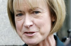 Davis defends council support for Áras bid as Gallagher criticises her stance