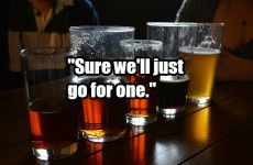 8 reasons why Thursday is definitely the best night for pints