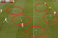 Analysis: How Ireland pulled off a famous victory against the world champions