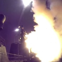 Russia denies accidentally landing missiles in Iran instead of Syria