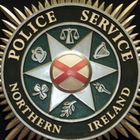 Arrests following discovery of device