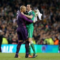 Here's what Ireland now need to do to gain automatic qualification to the Euros