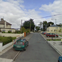 One man injured, another arrested following Sligo shooting