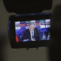 Fergie is the Beeb's new best friend, thinks TV companies have too much power