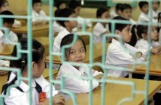 Schools close in Vietnam after virus outbreak kills over 100 children