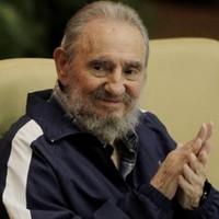 Fidel Castro labels Obama's UN speech 'gibberish'