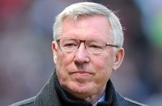 'I'm worried about it!' - Fergie on Klopp's arrival at Anfield