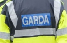 Missing Drogheda teenager found safe and well
