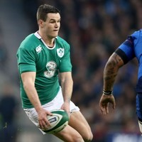 'Nothing up Ireland's sleeve', but they have the tools to take France down