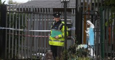 Latest: Two infants among ten dead in blaze at Dublin halting site