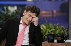 Charlie Sheen settles $100m lawsuit
