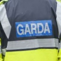 Missing Malahide teenager found safe and well