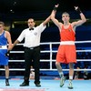 Irish boxers secure a record medals haul at the World Championships