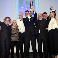 Did your favourite radio show win anything at the PPI awards?