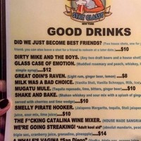 All Will Ferrell fans are going to want to make the pilgrimage to this bar