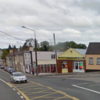 Man to appear in court after Longford residents are threatened at knifepoint