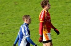 Castlebar's win means two brothers will be in opposition in the Mayo SFC final