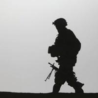 Australia lifts ban on women serving on combat frontlines