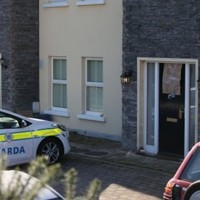 'Our worst nightmare came true': Colleagues of Garda Tony Golden in shock after killing