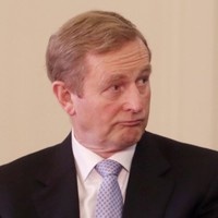 Why nobody is a winner after Enda forgoes a cheeky election