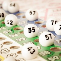 PLAY: Budget Bingo 2016