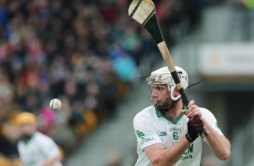 'Mentally and physically, the team could do with a break for a while' - Fennelly