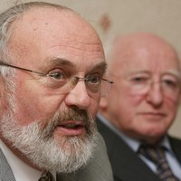 Higgins asks Labour councillors not to obstruct Norris's presidential hopes