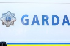 Garda detective found bullet on windscreen after being told his life was in danger