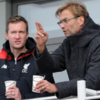 Jürgen Klopp is house-hunting in Liverpool and he's found a familiar landlord to rent from