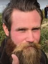 Bearded hipsters may rethink lifestyle choices - after being mistaken for ISIS
