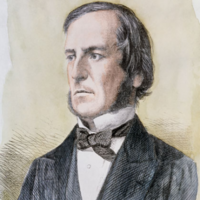 MATHS WEEK: Figure out this puzzle using the genius of George Boole